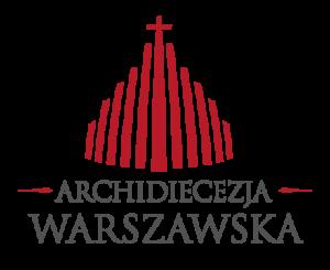 Parafie Archidiecezji Warszawskiej
